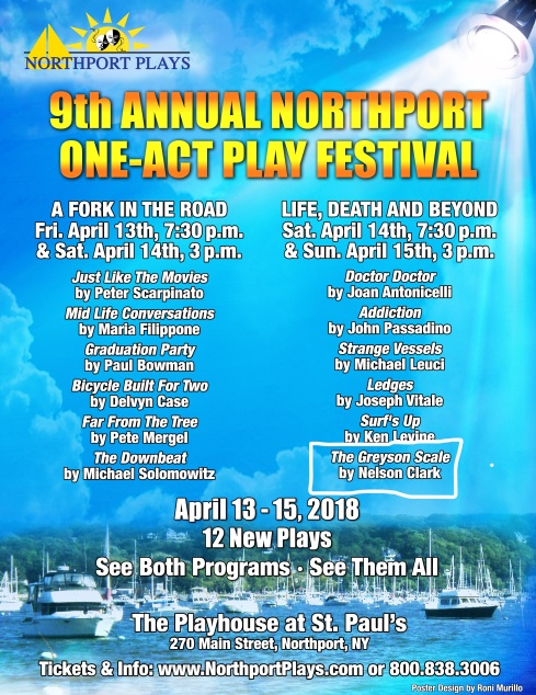 InkedNorthport Plays 2018 Festival 8.5X11 FLYER FINAL_LI